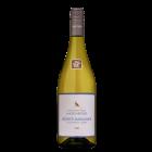 Weißer Burgunder Hasenberg  Qualitätswein Baden Winzergenossenschaft Königschaffhausen Kiechlinsbergen