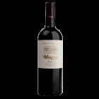 Muga Selección Especial Rioja DOCa Bodegas Muga