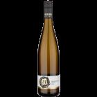 Sauvignon Blanc  Selektionswein  QbA Württemberg Weingut Maier