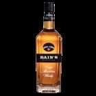 Bain's Cape Mountain Single Grain South Africa Whisky