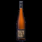 Sauvignon Blanc 500  Qualitätswein Pfalz Weingut von Winning VDP