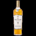The Macallan 12 Jahre Triple Cask Matured Highland Single Malt Scotch Whisky