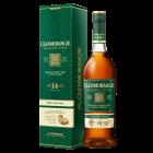 Glenmorangie 14 Jahre Quinta Ruban Port Cask Finish Highland Single Malt Scotch Whisky