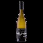 Hullabaloo Cuvée Qualitätswein Pfalz Weingut Markus Schneider