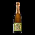 Win Win  Weißer Burgunder Deutscher Sekt bA Pfalz  Weingut von Winning VDP