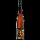Riesling Forster Ungeheuer  GG QbA Pfalz Weingut von Winning VDP
