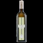 Diego Merseguera-Chardonnay  DO Valencia  Bodega De Moya
