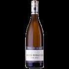 Grauer Burgunder vom Löss  Qualitätswein Pfalz Weingut Philipp Kuhn VDP