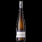 Weißer Burgunder vom Kalksteinfels  Qualitätswein Pfalz Weingut Philipp Kuhn VDP