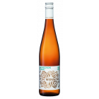Sauvignon Blanc II  Qualitätswein Pfalz  Weingut von Winning VDP