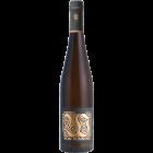 Riesling Gimmeldinger Schlössel  Qualitätswein Pfalz Weingut von Winning VDP