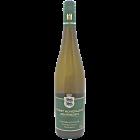 Weißburgunder-Chardonnay Qualitätswein Württemberg Fürst Hohenlohe Oehringen VDP BIO