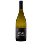 Grauburgunder Qualitätswein Pfalz Weingut Markus Schneider