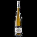 Riesling vom Kalksteinfels QbA Pfalz  Weingut Philipp Kuhn VDP