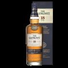 The Glenlivet 18 Jahre Batch Reserve Speyside Single Malt Scotch Whisky
