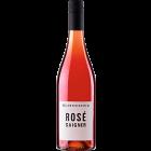 Rosé Saigner Qualitätswein Pfalz  Weingut Markus Schneider