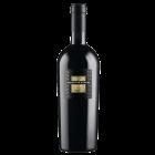 Primitivo di Manduria DOP Sessantanni Old Wines  Cantine San Marzano