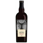 Cabernet Sauvignon Bourbon Barrel Aged  Vino de la Tierra de Castilla IGP  Castillo de Aresan