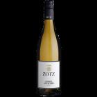 Gutedel Uff de Hefe Markgräflerland  Qualitätswein Baden Weingut Zotz