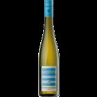 Weißer Burgunder VDP-Gutswein Rheinhessen  Weingut Wittmann