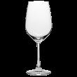 Stölzle Serie Grand Cuvée  Weißwein Glas