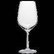 Stölzle Serie Grand Cuvée  Bordeaux Glas