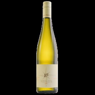 Tagtraum  Qualitätswein Pfalz  Weingut Ellermann-Spiegel
