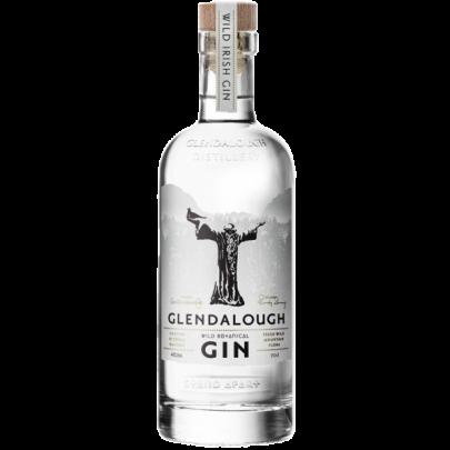 Glendalough  Wild Botanical Irish Gin
