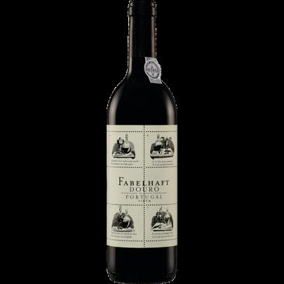 Fabelhaft Tinto Douro DOC Niepoort Vinhos