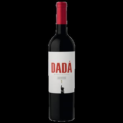 Dadá No.1 Finca Las Moras