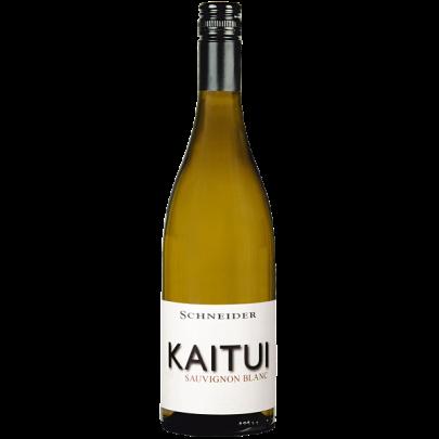 Sauvignon Blanc Kaitui  Qualitätswein Pfalz  Weingut Markus Schneider