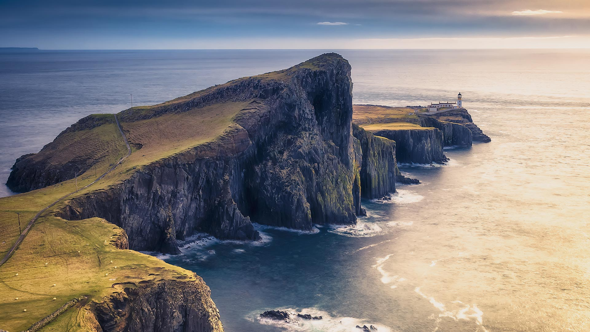 spirituosen highlands