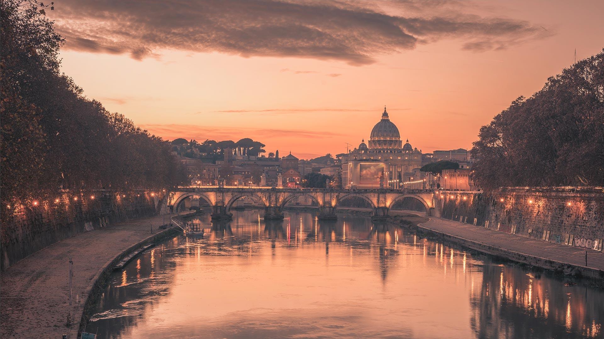 Erlesenen Grappa aus Italien online bei WuK kaufen