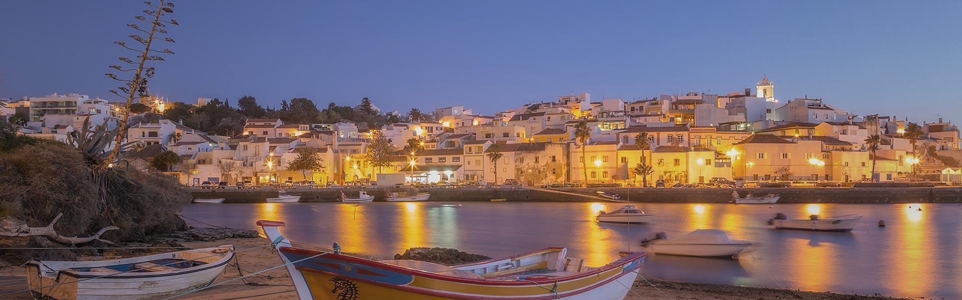 Portwein aus Portugal online bei WuK bestellen