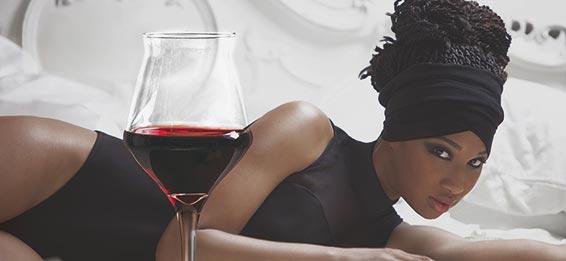 sherry und portwein