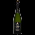 Champagne Grande Réserve Premier Cru Vertus Veuve Fourny & Fils