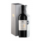 Plaisir de Merle  Signature Blend Limited Edition WO Paarl