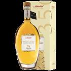 Scheibel Edles Fass 350 Cognac-Orange Limitierte Edition