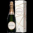 Champagne Laurent Perrier La Cuvée  im Geschenkkarton