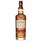 The Glenlivet 21 Jahre  Speyside Single Malt Scotch Whisky