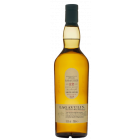 Lagavulin 12 Jahre  Islay Single Malt Scotch Whisky