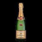 Crémant de Bourgogne  AOC Grande Réserve Louis Bouillot