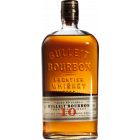 Bulleit Bourbon 10 Jahre  Kentucky Straight Bourbon Whiskey