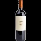 Aro  DOCa Rioja  Bodegas Muga