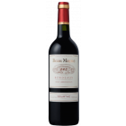 Beau Mayne Rouge Bordeaux AOC