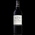 Château Fourcas Dupré  Listrac-Médoc AOC Grand Vin de Bordeaux