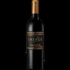 La Caumette  IGP Côtes Catalanes  Domaine Lafage