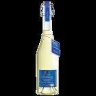 Chardonnay Villa Teresa® Frizzante IGP Veneto  Vini Tonon BIO
