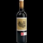 El Andén de la Estación  Rioja DOCa Bodegas Muga