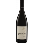 Syrah  WO Wellington  Lazanou Organic Vineyards BIO